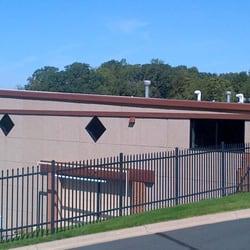 Photo Of North Star Mini Storage   Burnsville, MN, United States. Right Off