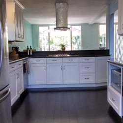 castle vision cabinetry - 46 photos - interior design - 4835 colt st