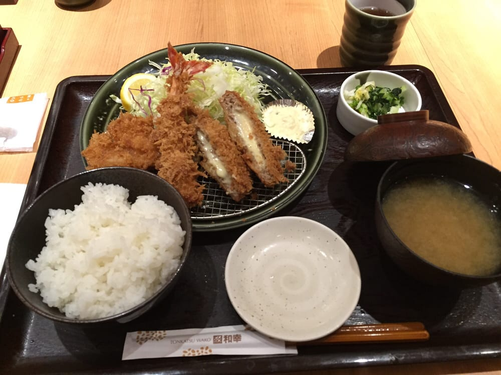 Ginza Lion Beer Hall