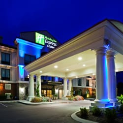 Photo Of Holiday Inn Express Suites Mt Juliet Nashville Area Mount