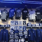 531775f63 Los Angeles Dodgers Clubhouse Shop - 59 Photos   34 Reviews - Sports ...