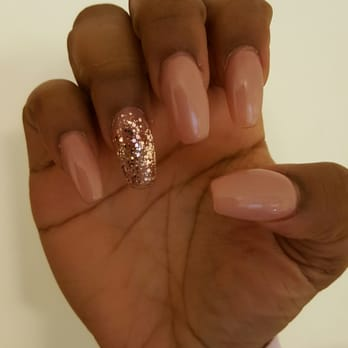Gbn Nail Salon - 52 Photos & 26 Reviews - Nail Salons - 1822 W ...