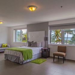 Photo Of Boulevard Hotel Cafe Miami Beach Fl United States