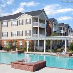 Nice Apartments In Chesapeake Va