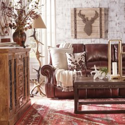 Badcock More Home Furniture 12 Photos Furniture Stores 6175