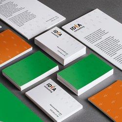 Brightech Studio - Request a Quote - 15 Photos - Web Design