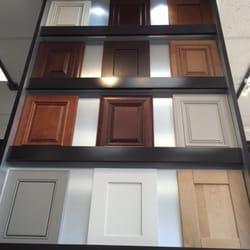 Photo Of Global Flooring, Cabinet U0026 Construction   Farmingdale, NY, United  States