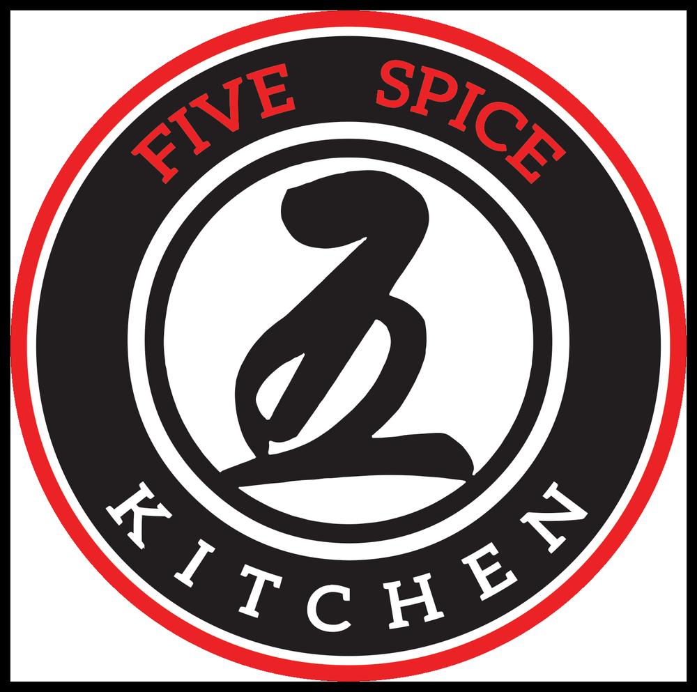 Five Spice Kitchen