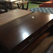... United Photo Of T U0026 L Retail Sales   Discount Furniture   Topeka, KS,  United