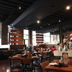 Photo Of Little India Restaurant Bar Lakewood Co United States