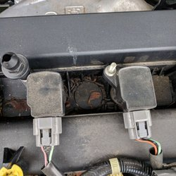 Tacoma Nissan - 24 Photos & 70 Reviews - Auto Repair - 4030