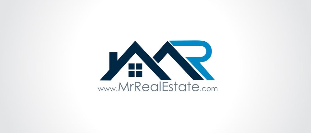 Mark Rodriguez - MrRealEstate - eXp Realty: 800 Corporate Dr, Stafford, VA