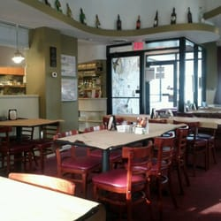 Photo Of Arcudi S Restaurant Westport Ct United States A Very Attractive Place