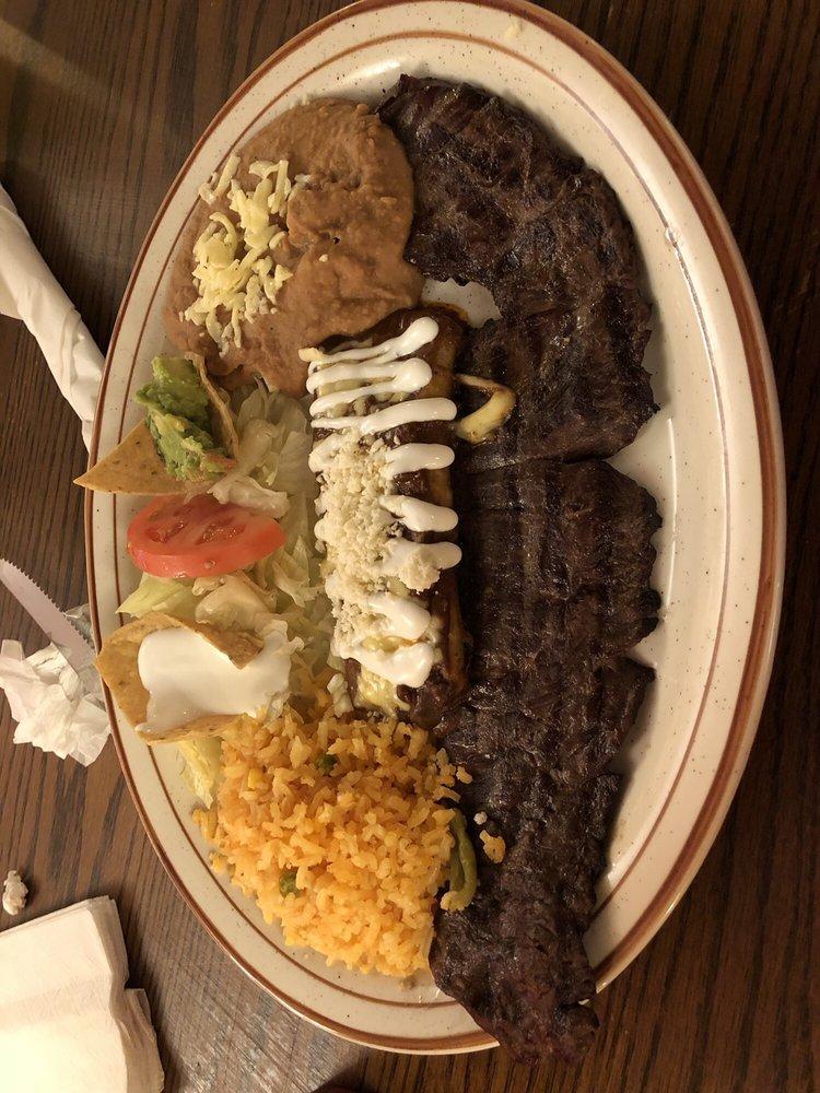 Photo of Bravo Restaurant: Northlake, IL