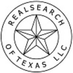Realsearch of Texas: Godley, TX