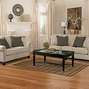 Living Room Center   Linton   Furniture Stores   109 N Main ...