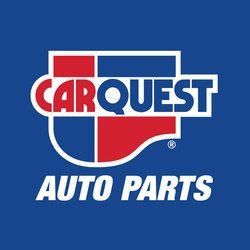 Carquest Auto Parts - Seaman Parts and Supply: 12970 N Wintzell Ave, Bayou La Batre, AL