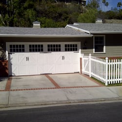 Elegant Photo Of FixIt Garage Door Repair Los Angeles   Los Angeles, CA, United  States