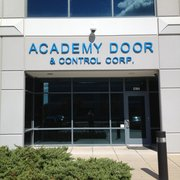 Superior ... Photo Of Academy Door U0026 Control   Chantilly, VA, United States ...