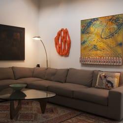 Photo Of TrueModern   San Francisco, CA, United States. True Modern Sofa ...