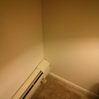 Wood Creek Apartments - Apartments - 3113 15th St, Kenosha, WI