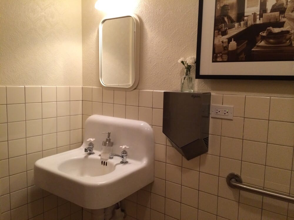 Old School Bathroom Sinks Bathroom Design Ideas