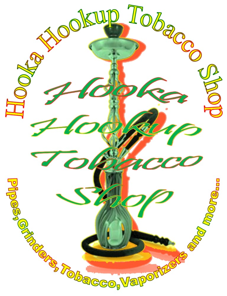 the hook up smoke shop Cloud 9 smoke shop victoria park the brother will hook you up your every tabacco needs cloud 9 smoke shop & accessories does not condone.