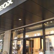 heiß-verkaufendes echtes begrenzter Stil fairer Preis Geox - Schuhe - Biebergasse 7, Innenstadt, Frankfurt am Main ...