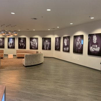 Blüm Las Vegas - Decatur - 16 Photos & 74 Reviews - Cannabis