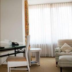 Entree Hotel Gross Borstel Hotel Borsteler Chaussee 168 Gross
