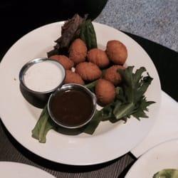 Good Date Restaurants Omaha