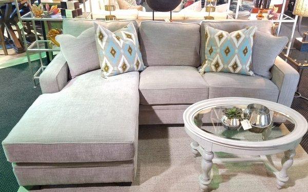 Home Furniture Camarillo Ca | topnewsnoticias.com