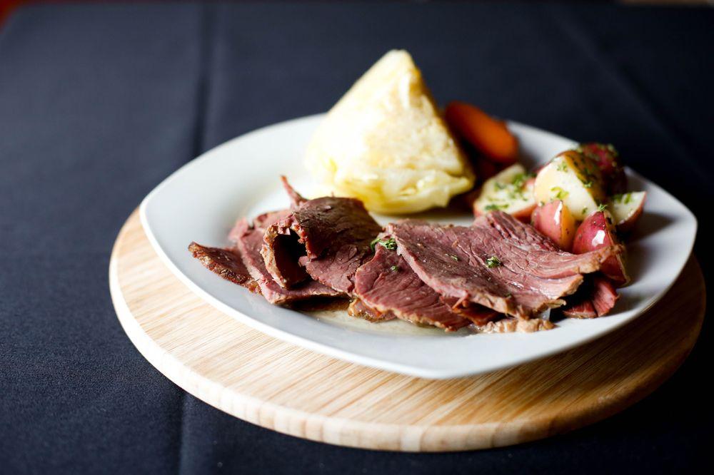 Kenrick's Meats & Catering: 4324 Weber Rd, Saint Louis, MO