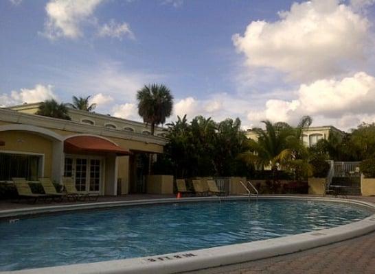 Photo For Venetian Gardens Country Club Of Miami