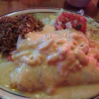 Border Cafe - 279 Photos & 320 Reviews - Cajun/Creole - 483 Stanton ...