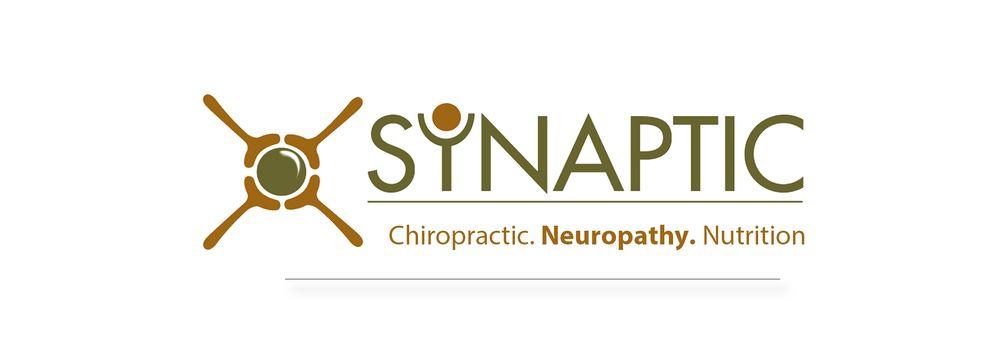 Synaptic Chiropratic Center: 630 Baldwinville Rd, Baldwinville, MA