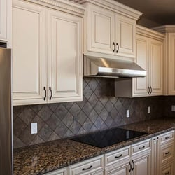 Delicieux Photo Of Radil Construction   Port Charlotte, FL, United States. Kitchen  Remodeling