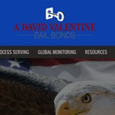 A David Valentine Bail Bonds