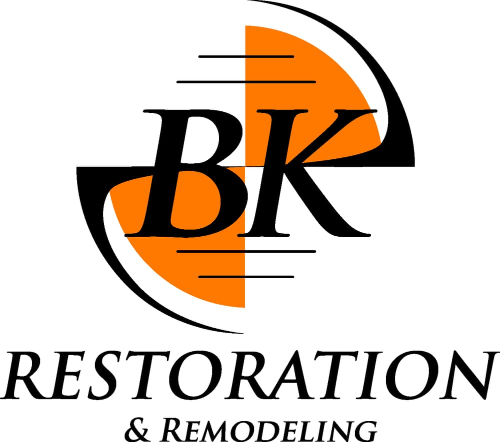 BK Restoration & Remodeling: 8101 S 15th St, Lincoln, NE