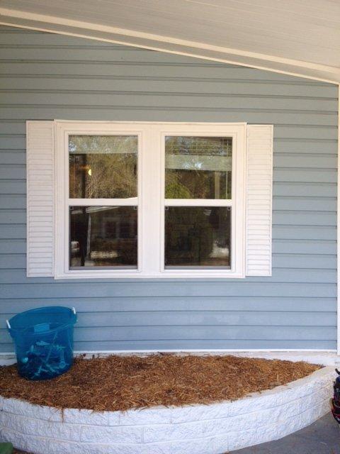 Hernando Door & Window: 18510 US Highway 19, Hudson, FL