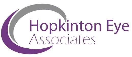 Hopkinton Eye Associates: 77 W Main St, Hopkinton, MA