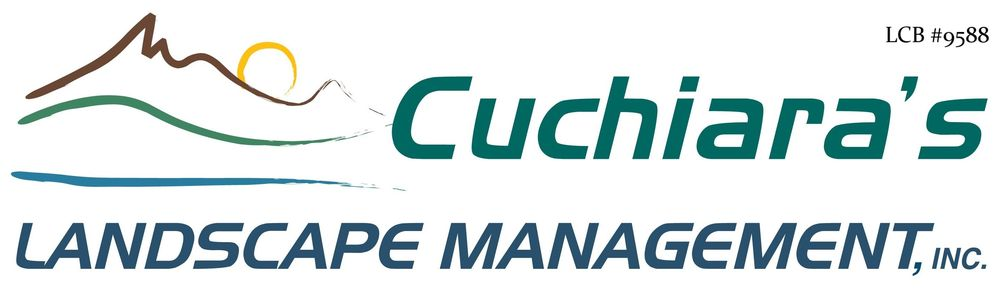 Cuchiara's Landscape Management: 1630 Williams Hwy, Grants Pass, OR