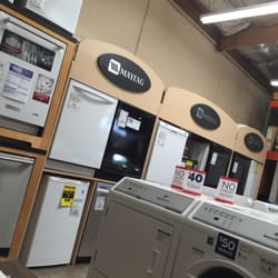 Photo Of Spears Appliance Service   Gardena, CA, United States. Good Quality