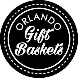 Top 10 Best Gift Baskets In Orlando FL