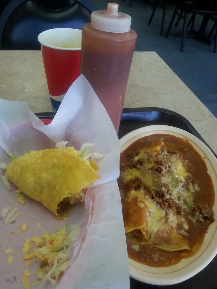 Taco Treat