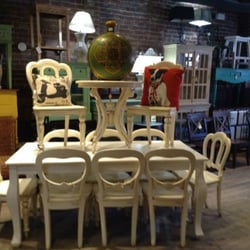 Capital Consignments - CLOSED - Furniture Stores - 49 Wisconsin ... | furniture georgetown washington dc