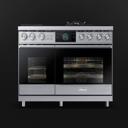 Dacor & Dcs Appliance Repair - Appliances & Repair - 283 Greenwich ...