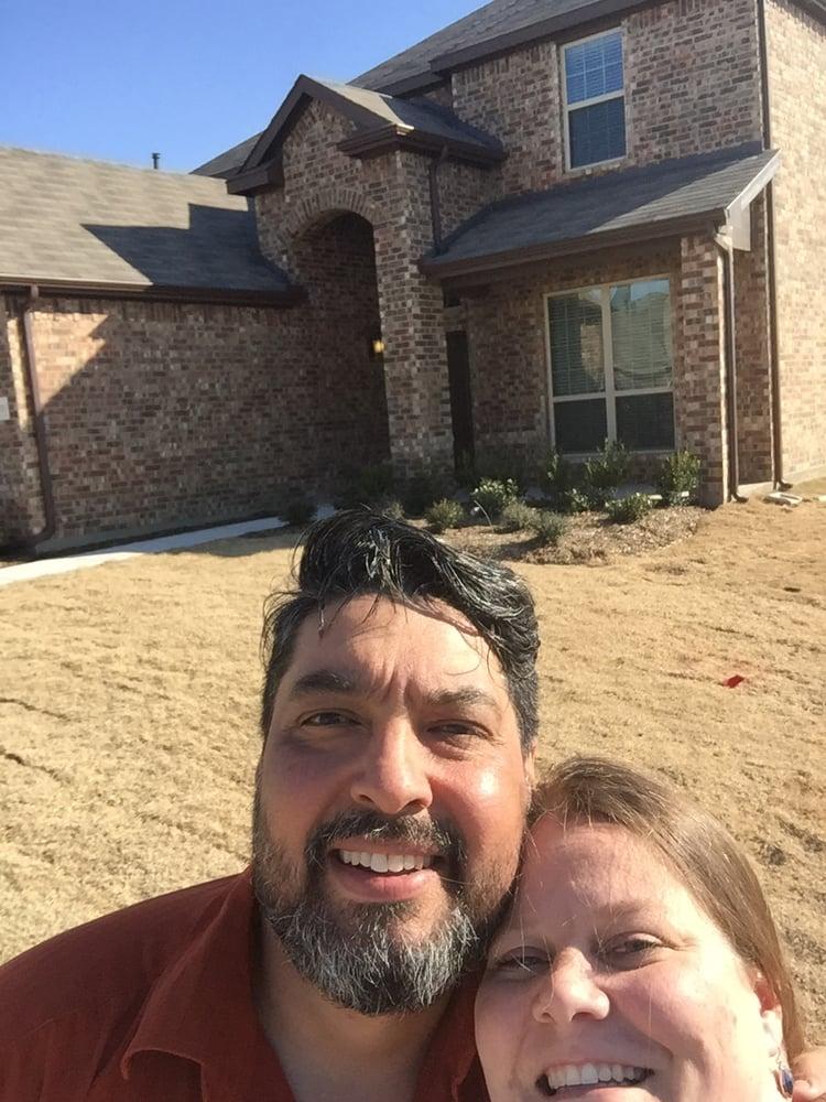 Keith Laursen - Fathom Realty: 8946 FM121, Van Alstyne, TX
