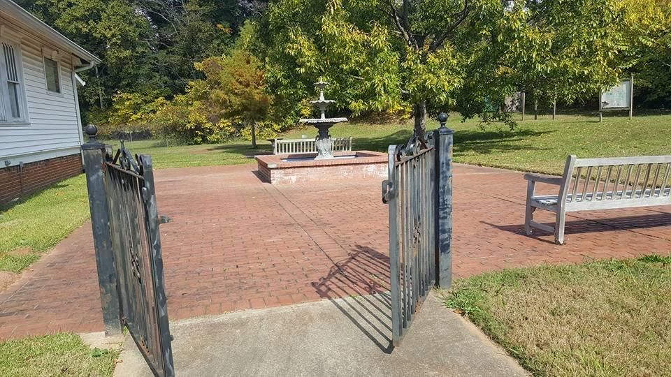 East Point Historical Society: 1685 Norman Berry Dr, Atlanta, GA
