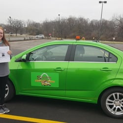 Drivers Ed Schools and Training in Saint Louis MO